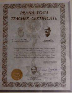 zertifikat_yoga